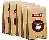 Kreuzkümmel-Tee   Kräuterergänzung   Reinigen Sie Immunitätstee   100 Teebeutel   200 Gramm   5 Sätze