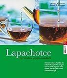 Lapachotee für Vitalität und Gesundheit