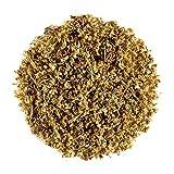 Holunder Blüten Kräutertee Bio Anbau – Holunderblüten Tee - Holunderblütentee - Elder Flower - Sambucus 200g