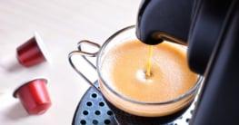 Lohnt es sich, eine kombinierte Tee- und Kaffeemaschine zu kaufen?