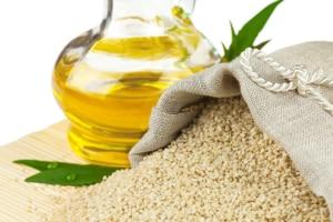 Sesamöl - Warum da Öl auf jeden Fall eine Bereicherung ist